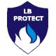 Boris Ledecký LB PROTECT, IČO: 41493591