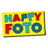 HAPPY FOTO Slovensko spol. s r.o.