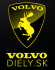 VolvoDiely.sk