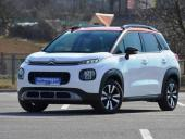 Citroën C3 Aircross PureTech 82 BEST OF