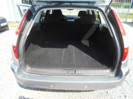 Ford Mondeo Combi 2.0 TDCi Ambiente
