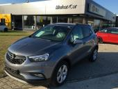 OPEL MOKKA X 5 DOOR ENJOY D 14 NEL S/S 88KW/ 120HP MT6 FWD