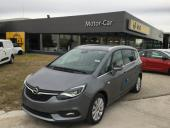 OPEL ZAFIRA INNOVATION 1,6 SHJ S/S 100KW/ 136HP AT6