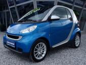 Smart Fortwo 1.0 Individual