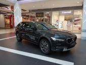 Volvo V90 CC D5 173kW AWD AT8 CrossCountry PRO