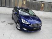 Ford Grand C-Max 2.0 TDCi Titanium