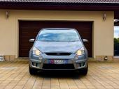 Ford S-Max 2.0 TDCi Trend 7m