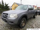 Ford Ranger XL 2.5