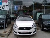 DS 5 BlueHDi 180 S&S Sport Chic EAT6