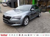 Škoda Superb TDI 2,0 TDI /