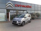 Citroen Berlingo IV BlueHDi 130 S&S Feel