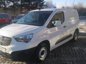 Opel Combo 1.6 CDTi Enjoy L1H1  MT6