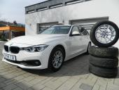 BMW rad 3 Touring Adaptive LED-harman/kardon