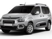 Citroen Berlingo IV BlueHDi 100 Feel M