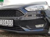 Ford Focus Combi 1.5 TDCi 120k S&S Business Nav/PDC E6