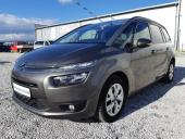 Citroen Grand C4 Picasso EHDi 115 Intensive/Best Collection ETG6