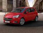 Opel Corsa 1.4 Smile AT6