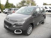 Citroen Berlingo IV BlueHDi 100 Feel