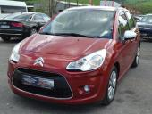 Citroen C3 1.4 HDi LS Best Collection 2