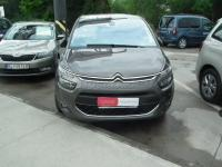 Citroen C4 Picasso BlueHDi 120 S&S Best Collection