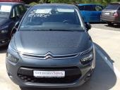 Citroen C4 Picasso HDi 115 Seduction/Collection BMP6