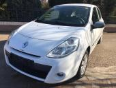 Renault Clio III 1.5 dCi 75k Expression