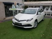 Toyota Auris Touring Sports 1.8 I VVT-i HybridSD Active