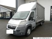 Citroen Jumper 3.0 HDI