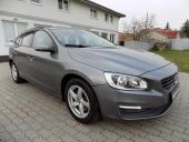 Volvo V60 D2 2.0L 120k Kinetic Geartronic