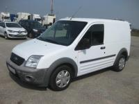 Ford Transit 1.8 TDCi Connect 4x2