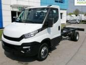 Iveco Daily 2.3 35C15 4x2