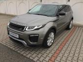 Land Rover Range Rover Evoque 2.0 TD4 e-Capability 150 SE Dynamic  AT