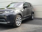 Land Rover Discovery 3.0D SDV6 306k HSE Luxury