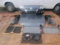 3CO PASSAT B6 PREDNA CAST AINE ND.
