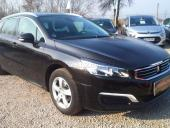 Peugeot 508 SW 1.6 e-HDi Stop&Start Active