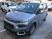 Citroën Berlingo BlueHDi 100 FEEL, 75kW, M5, 5d.