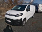 Citroen Jumpy Club 2.0 BlueHDi  BVM6 150k S&S L3H1