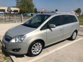 Opel Zafira 1.7 DTJ Enjoy