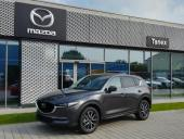 Mazda CX-5 2.5 Skyactiv-G194 Revolution TOP AWD A/T