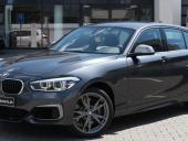 BMW rad 1 M140i xDrive Special Edition (F20)
