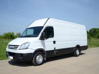 Iveco Daily 35 S18V M6