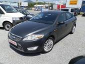 Ford Mondeo 2.0 TDCi DPF Business X