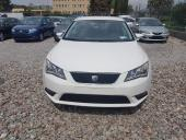 Seat Leon ST 1.6 TDI CR 110k Coool Plus