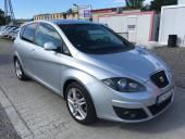 Seat Altea 1.9 TDI 105k Reference