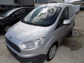 Ford Transit Courier 1.5 TDCi Duratorq Ambiente L2H1