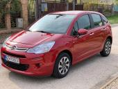 Citroen C3 BlueHDi75 Best Collection