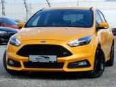 Ford Focus 2.0 EcoBoost ST R