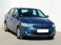 Citroen C-Elysee Attraction 1.6 HDi