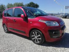 Citroen C3 Picasso HDi 90 Best Collection