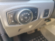 Ford Ranger 3.2 TDCi DoubleCab 4x4 LIMITED A6